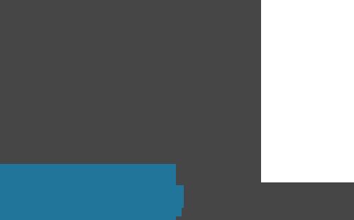 וורדפרס wordpress