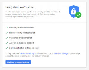 Google-Drive-security-checkup-promotion-590x464
